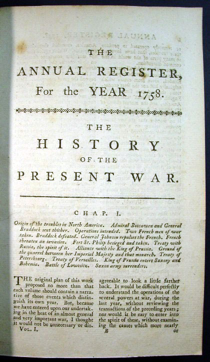 edmund burke essay questions Edmund burke is a philosopher who lived between the topics with titles conservatism and liberalism a review of two ideologies politics essay.